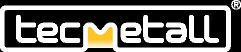 TECmetall.ch Retina Logo